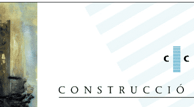 www.construccioicontrol.com