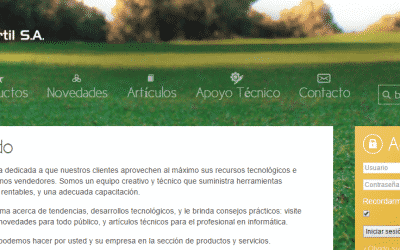tierrafertil.com