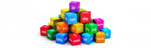 search-domains-hosting506