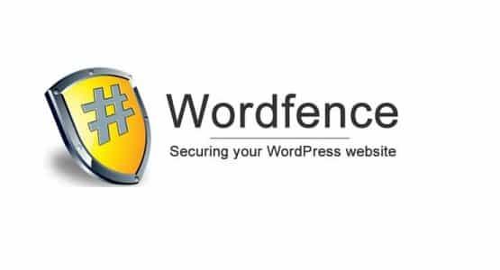 ¿Como instalo wordfence? Firewall de aplicaciones para WordPress