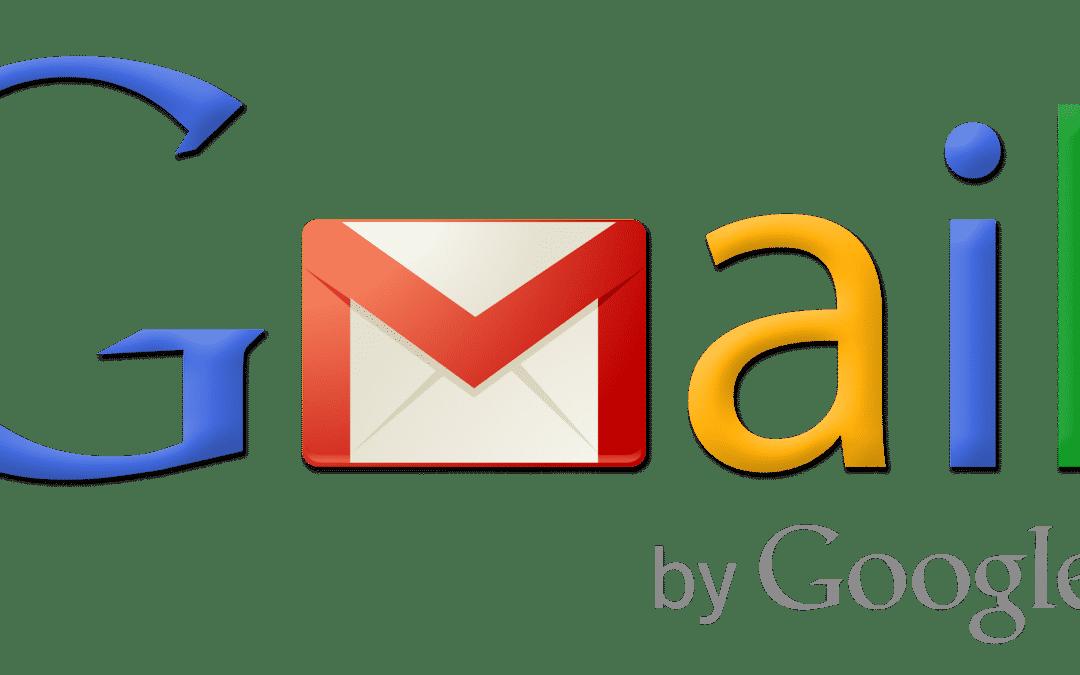 Cuidado! Que no te roben tu acceso a Gmail.com , Ataque en curso.