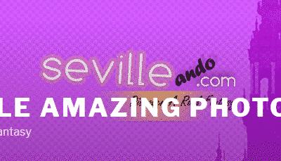 Sevilleando.com