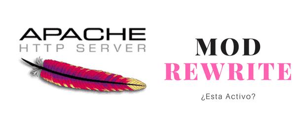 Apache mod_rewrite, ¿Funciona en sus servidores?